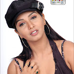 Spicy model actress photoshots