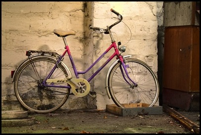 a2- bicicleta