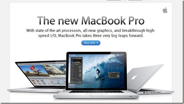 newmacbookpro