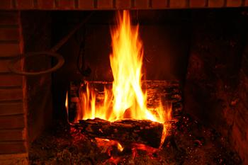 llar de foc.jpg