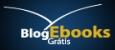 EbooksGratis