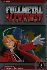 360213-20515-124697-2-fullmetal-alchemist_medium