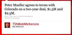 Twitter : Bob McKenzie: Peter Mueller agrees to te ..._1284155000999.png