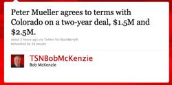 Twitter : Bob McKenzie: Peter Mueller agrees to te ..._1284155000999.png