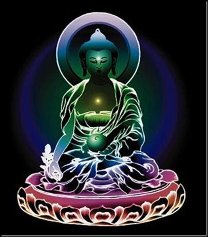 buddha2medicina