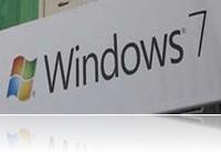 Download Windows 7 Virtual XP Mode