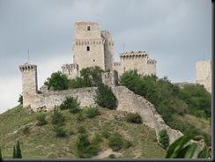 September 7 2010 Assisi 053