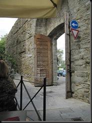 September 8 2010 Assisi 018