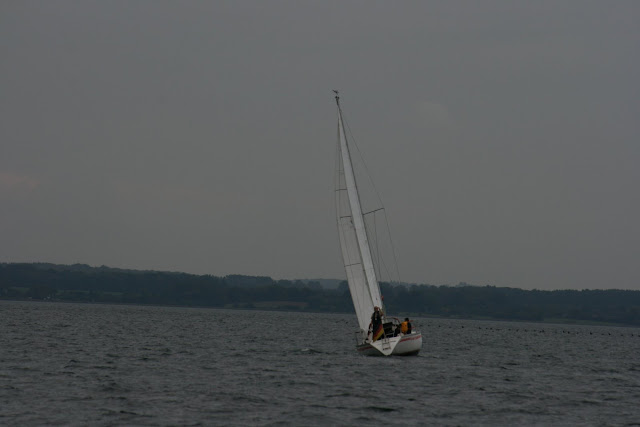 Absegln Geltinger Bucht 007.jpg