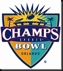 champssportsbowl-color