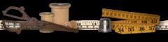 Sewingtools-divider