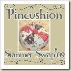pincushionswap