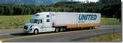 uvl truck