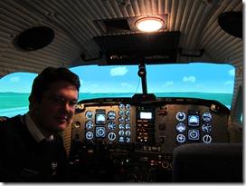 Simulator 003