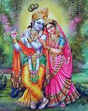radha_krishna_tm.jpg