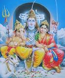 shiva_parvati_ganesha_tm.jpg