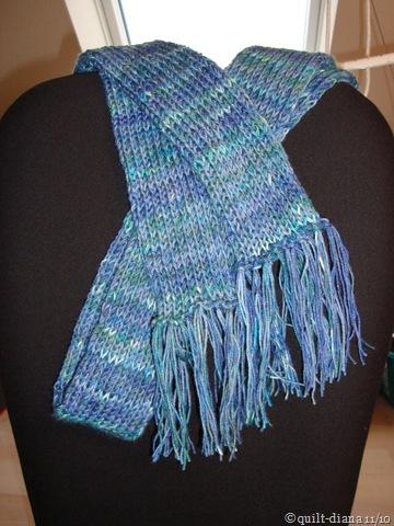 Silke Schal