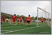 ΚΡΙΕΖΑ -ΠΙΣΩΝΑΣ 2-0 372
