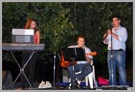 ΚΑΝΑΡΕΙΑ 2010 ΔΗΜΟΣ ΕΡΕΤΡΙΑΣ 076