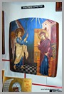 ΚΑΝΑΡΕΙΑ 2010 ΔΗΜΟΣ ΕΡΕΤΡΙΑΣ 041