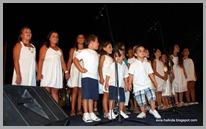 ΚΑΝΑΡΕΙΑ 2010 ΔΗΜΟΣ ΕΡΕΤΡΙΑΣ 047