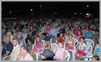 ΚΑΝΑΡΕΙΑ 2010 ΔΗΜΟΣ ΕΡΕΤΡΙΑΣ 049