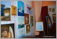 ΚΑΝΑΡΕΙΑ 2010 ΔΗΜΟΣ ΕΡΕΤΡΙΑΣ 017