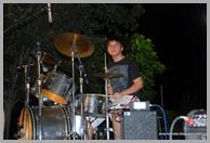 ΚΑΝΑΡΕΙΑ 2010 ΔΗΜΟΣ ΕΡΕΤΡΙΑΣ 084