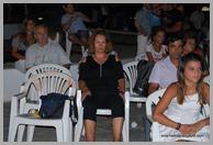 ΚΑΝΑΡΕΙΑ 2010 ΔΗΜΟΣ ΕΡΕΤΡΙΑΣ 103