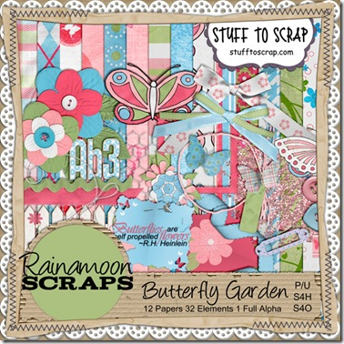 RS_BG_ButterflyGarden%20Preview