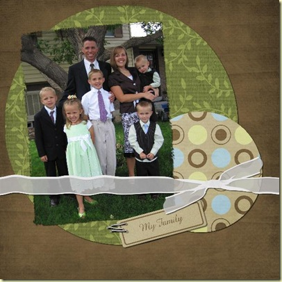 8-2009-p0011