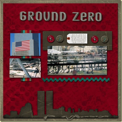 micheleGround-Zero-091105-pg-2