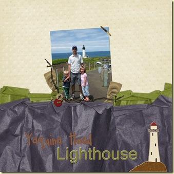 danabYaquina-Head-Lighthouse