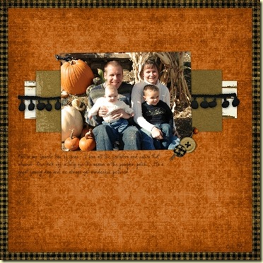 sheriFall_Family_Picture_09