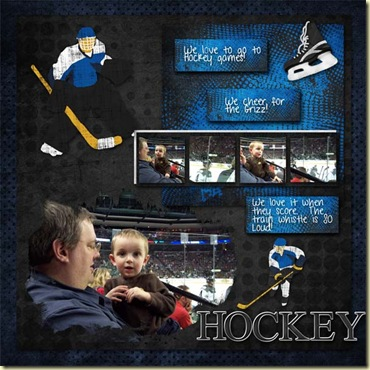 andreahockey