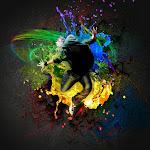 Exotic_Jumper_by_agneva.jpg