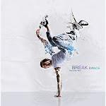 Break_dance_by_Rachides.jpg
