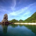 Andaman and Nicobar Islands 4.JPG
