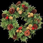 christmas (6).png.jpg