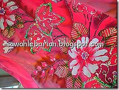 highlight bunga batik 1