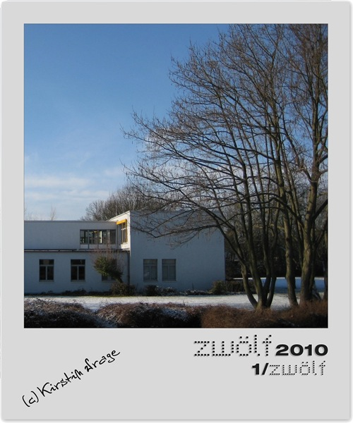 01-zwoelf2010