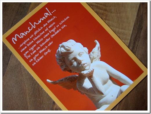 Postkarte von Tanja (2)