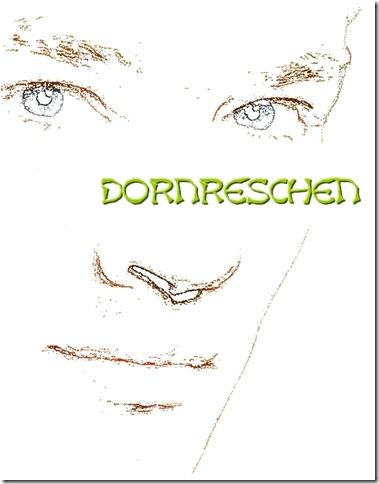 Dornreschen