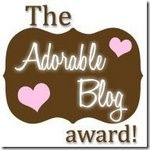 Adorable_Award_thumb[2]
