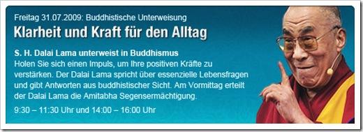 dalailamaprogrammfreitag310709