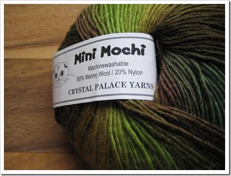 Mini-Mochis (2)