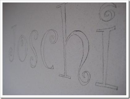 Konturen (5)
