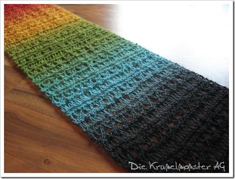 Schal Design Jule (6)