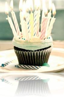 birthday_cupcake_by_instantvoodo