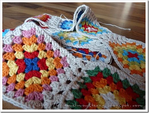 1. Blanket Reihe (4)